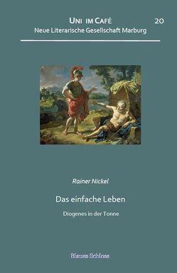 Das einfache Leben von Nickel,  Rainer