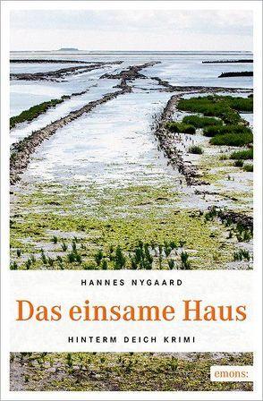 Das einsame Haus von Nygaard,  Hannes