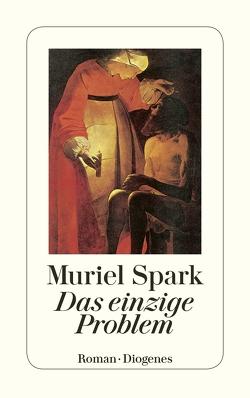 Das einzige Problem von Bayer,  Otto, Spark,  Muriel