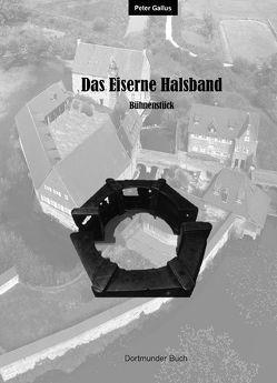 Das Eiserne Halsband von Flüggen,  Christiane, Gallus,  Peter, Janich,  Florian