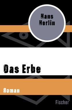 Das Erbe von Herlin,  Hans