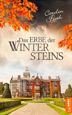 Das Erbe der Wintersteins von Rath,  Carolin