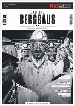 Das Erbe des Bergbaus