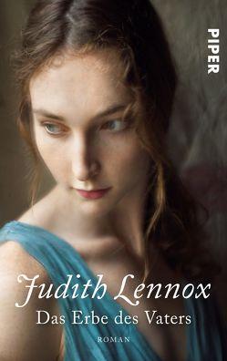 Das Erbe des Vaters von Ciletti,  Mechtild, Lennox,  Judith