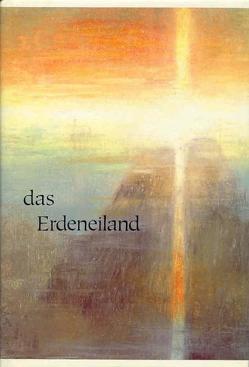 Das Erdeneiland von Ritter-Schaumburg,  Heinz