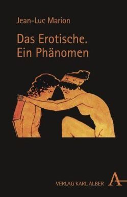 Das Erotische von Letzkus,  Alwin, Marion,  Jean L