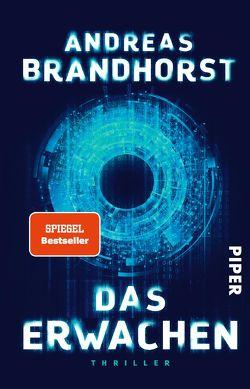Das Erwachen von Brandhorst,  Andreas
