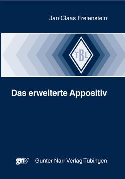 Das erweiterte Appositiv von Freienstein,  Jan C