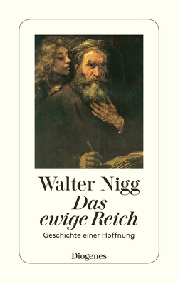 Das ewige Reich von Nigg,  Walter