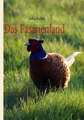 Das Fasanenland von Keller,  Julia, Photografie & Design,  photos of nature
