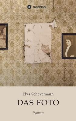 Das Foto von Schevemann,  Elva