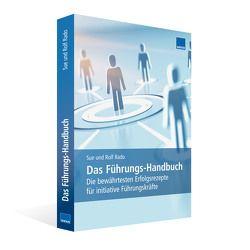 Das Führungs-Handbuch