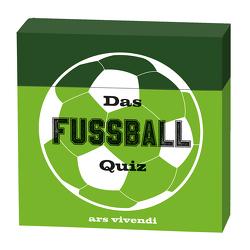Das Fussball-Quiz