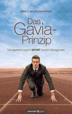 Das Gavia-Prinzip von Wohlfahrter,  Arno