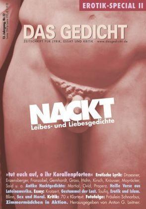 Nackt daniel wiemer Pastewka (TV