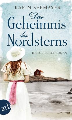 Das Geheimnis des Nordsterns von Seemayer,  Karin
