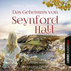 Das Geheimnis von Seynford Hall von Bern,  Tanja, Zühlke,  Anna-Lena