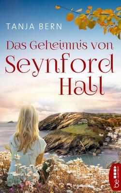 Das Geheimnis von Seynford Hall von Bern,  Tanja