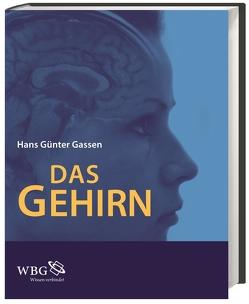 Das Gehirn von Gassen,  Hans Günter