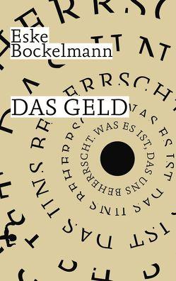 Das Geld von Bockelmann,  Eske