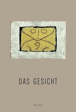 Das Gesicht von Deutsches Hygiene-Museum Dresden, Weigel,  Sigrid