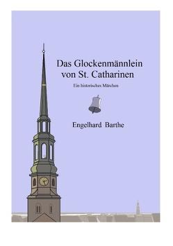 Das Glockenmännlein von Hasselmann-Barthe,  Susanne