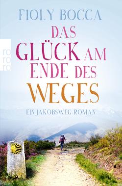 Das Glück am Ende des Weges von Bocca,  Fioly, Vetterlein,  Suse