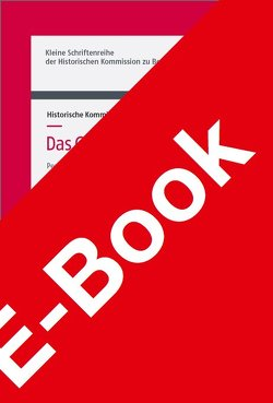 Das Graue Kloster in Berlin