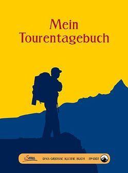 Das große kleine Buch: Mein Tourentagebuch von Neuhold,  Thomas