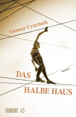 Das halbe Haus von Cynybulk,  Gunnar