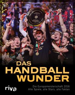 Das Handball-Wunder von Kühne-Hellmessen,  Ulrich
