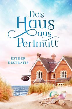 Das Haus aus Perlmutt von Esther,  Destratis