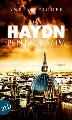 Das Haydn-Pentagramm von Reicher,  Anria