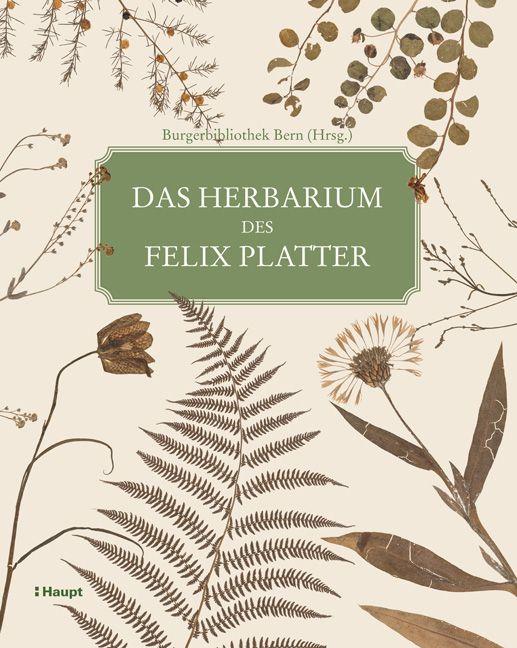 herbarium alle b cher und publikation zum thema. Black Bedroom Furniture Sets. Home Design Ideas