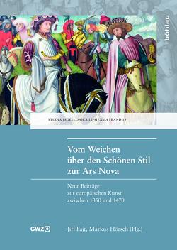 Das Hersfelder Zehntverzeichnis und die frühmittelalterliche Grenzsituation an der mittleren Saale von Zschieschang,  Christian
