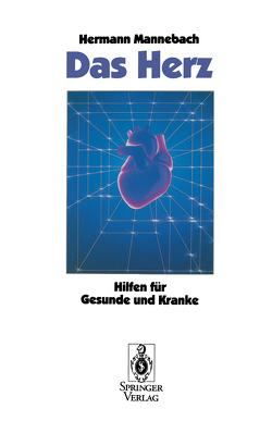 Das Herz von Mannebach,  Hermann