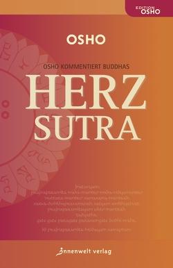 DAS HERZ-SUTRA von Osho