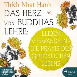 Das Herz von Buddhas Lehre von Nhat Hanh,  Thich, Simone,  Uta