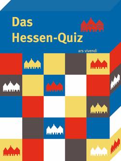 Das Hessen-Quiz