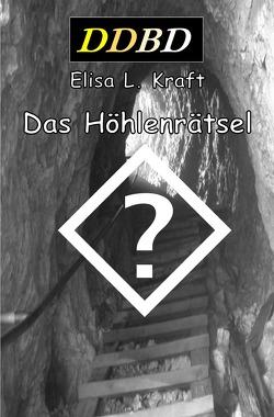 Das Höhlenrätsel von Kraft,  Elisa
