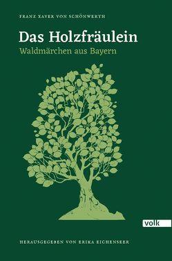 Der singende Baum von Eichenseer Erika