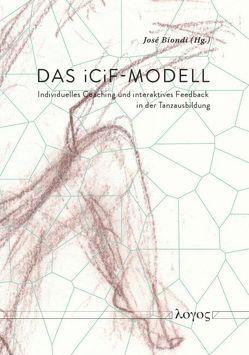 Das iCiF Modell von Biondi,  José