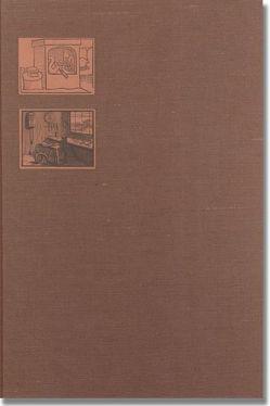 Das illustrierte Fabelbuch von Bodemann,  Ulrike, Lehm,  Birgitta, Metzner,  Wolfgang, Platte,  Maria, Raabe,  Paul, Timm,  Regine