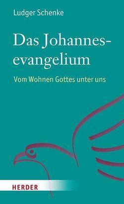 Das Johannesevangelium von Schenke,  Ludger