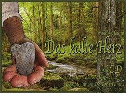 Das kalte Herz von Hauff,  Wilhelm, Sachse,  Paul