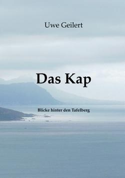 Das Kap von Geilert,  Uwe