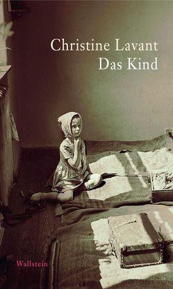 Das Kind von Amann,  Klaus, Lavant,  Christine