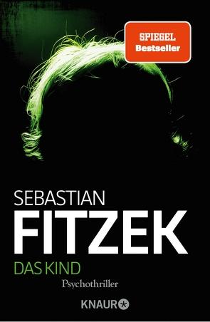 Das Kind von Fitzek,  Sebastian