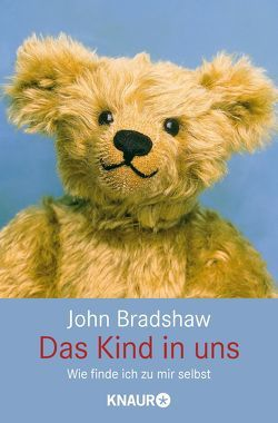 Das Kind in uns von Bradshaw,  John, Schröder,  Bringfried