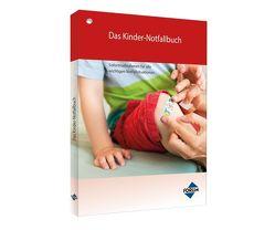 Das Kinder-Notfallbuch